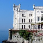 BIG_Triest_Dvoreca Miramare_1235733437179