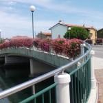 Главный мост
